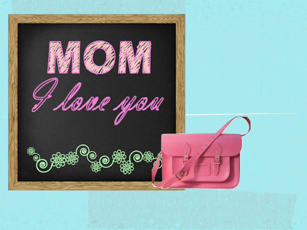 mothers day for blog 2.001